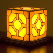 Gaming Lamp